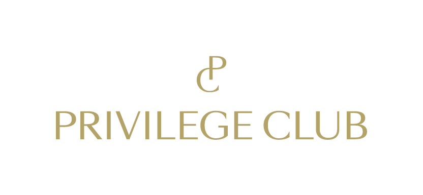 Logo Privilege Club
